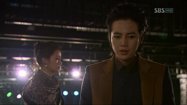 You're Beautiful: Episode 16 (Final) » Dramabeans Korean