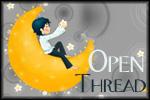 Open Thread #457