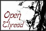 Open Thread #466