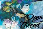 Open Thread #467