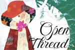 Open Thread #468