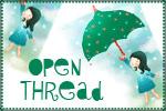 Open Thread #469