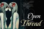 Open Thread #488