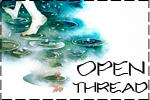 Open Thread #489