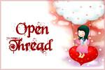 Open Thread #490