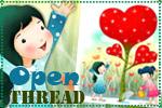 Open Thread #462