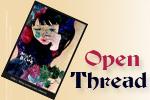 Open Thread #463