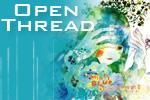 Open Thread #464