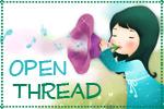 Open Thread #465
