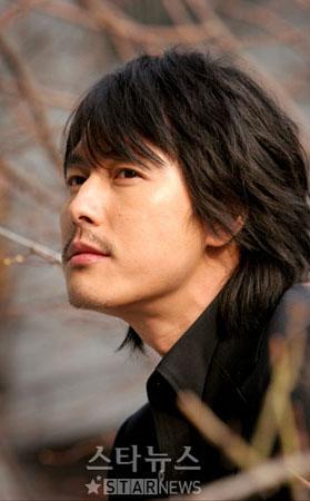 jungwoosung 06 - Kim Jeong Hoon (D��lerimin prensi)