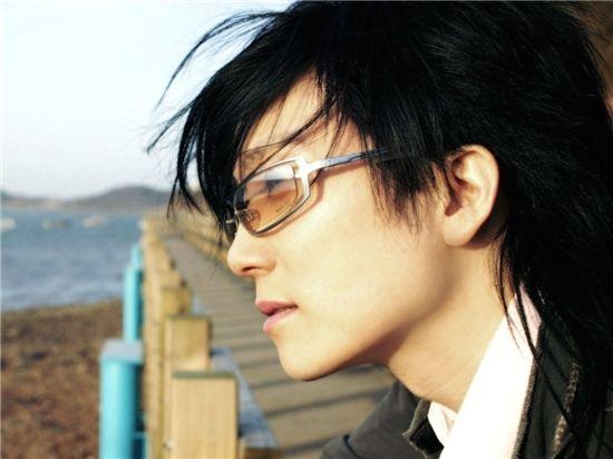 The return of Seo Taiji