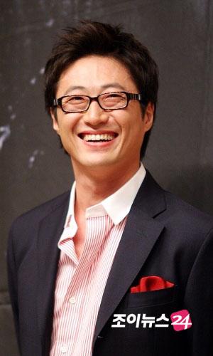 Moon Geun Young returns to dramas; the sageuk revival continues
