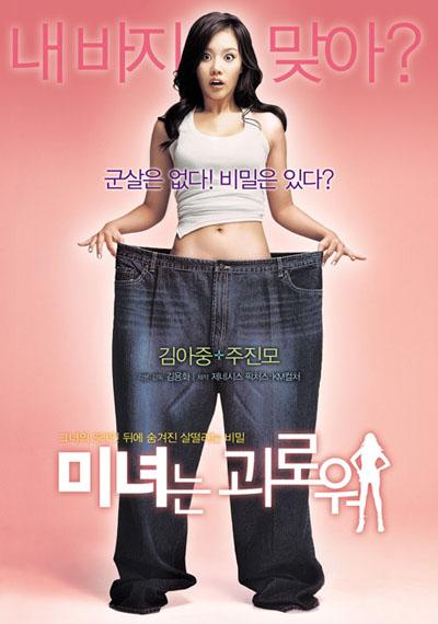 Fat again?