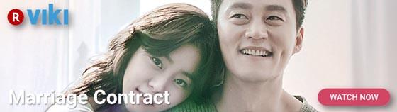 Marriage Contract: Episode 16 (Final) » Dramabeans Korean