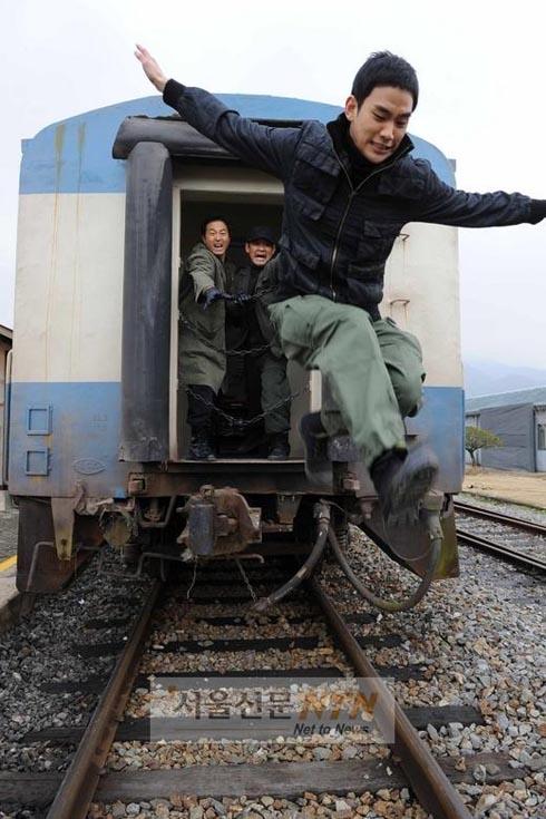 http://www.dramabeans.com/wp-content/uploads/2010/03/giant3.jpg