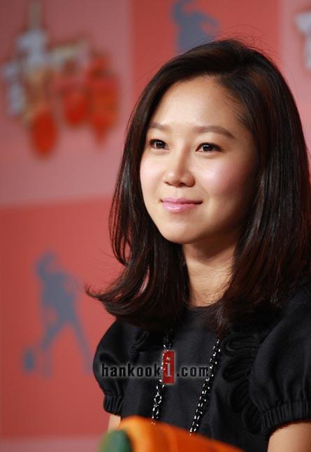 http://www.dramabeans.com/wp-content/uploads/2010/03/gonghyojin_69.jpg