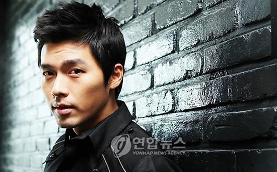 Hyun Bin feels burdened by good-guy image