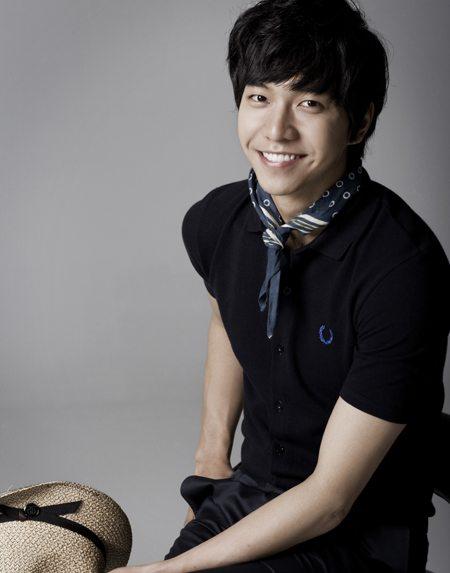 http://www.dramabeans.com/wp-content/uploads/2010/03/leeseunggi33.jpg