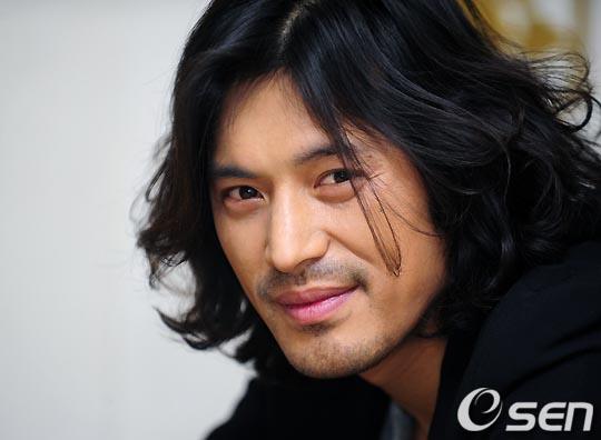 Oh Ji-ho cast as Ha Ji-won's boyfriend » Dramabeans Korean