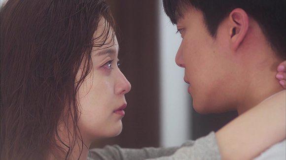 1% of Anything: Episode 13 » Dramabeans Korean drama recaps