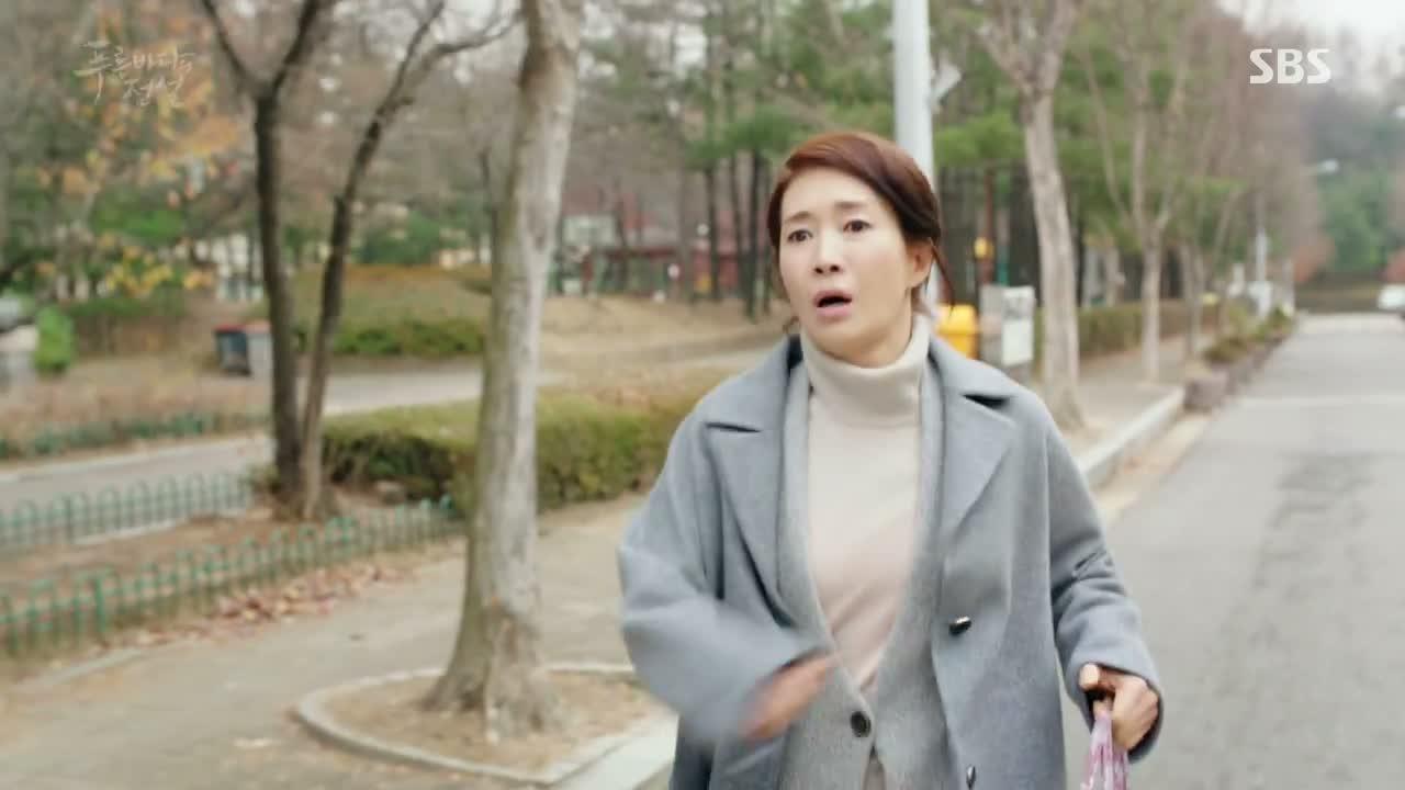 Her legend korean drama ep 12 recap / Mr bean cartoon new episodes 2014