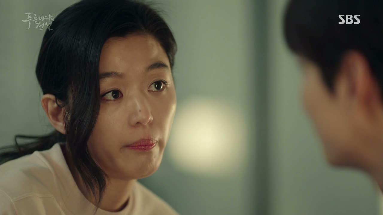 Her legend korean drama ep 12 recap / Imdb party down south