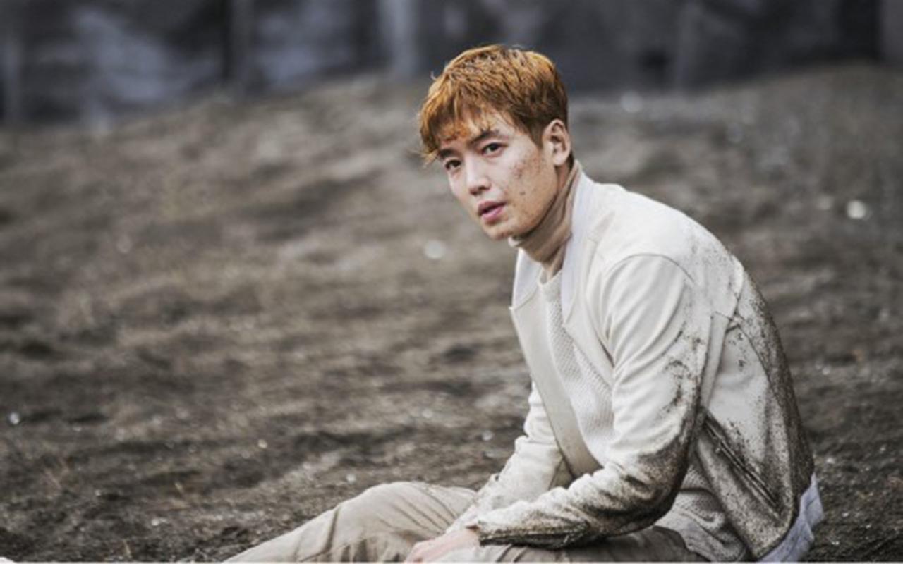 2016 jung kyung ho blonde ile ilgili görsel sonucu