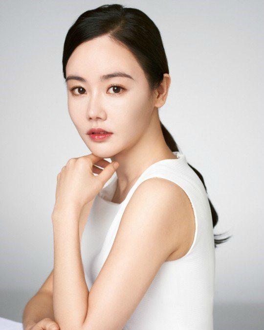 Hwang Woo-seul-hye joins Ruler as Yoo Seung-ho's helper
