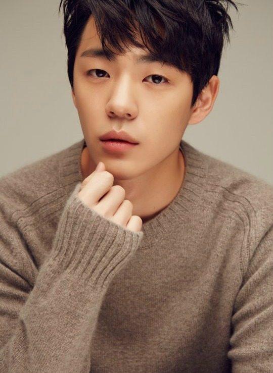 Shin Jae-ha, Lee Jong-seok reunite for While You Were Sleeping