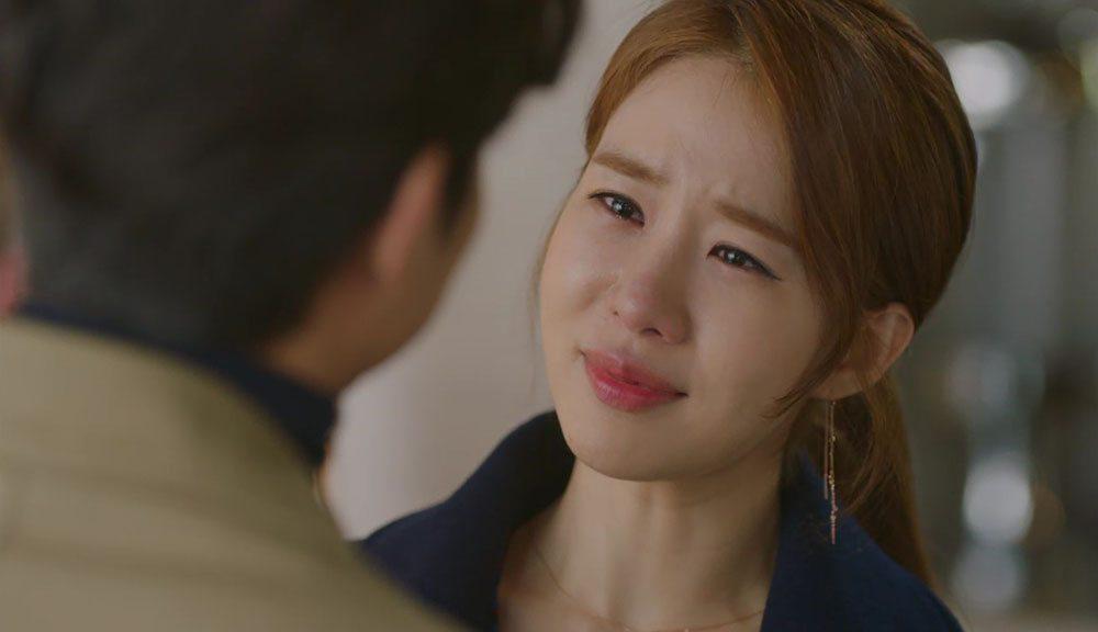 The Lonely Shining Goblin: Episode 12 » Dramabeans Korean drama recaps