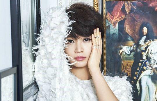 Kim Hye-soo to make cameo appearance in Romantic Doctor Teacher Kim