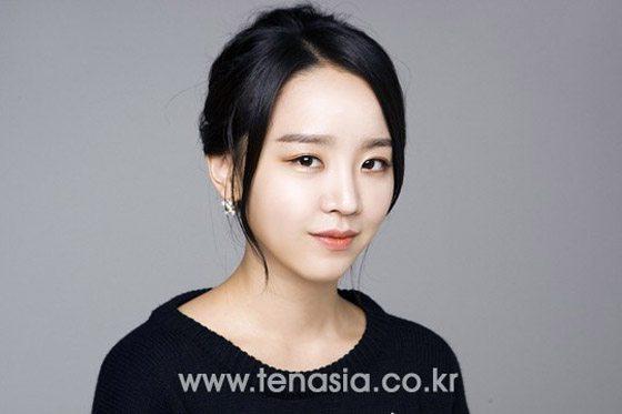 Shin Hye-sun eyes tvN mystery-thriller Forest of Secrets