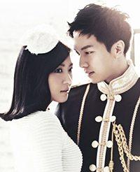 Our Top 10 favorite K-drama tropes » Dramabeans Korean drama recaps