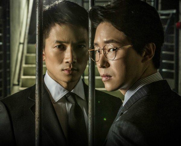 SBS's Defendant gets 2-episode extension