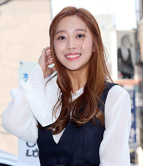 Jo Boa offered SBS weekend drama Sister Is Alive
