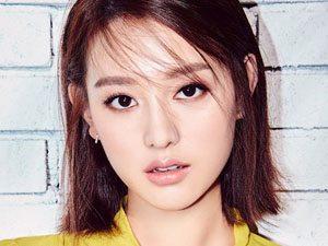 Kim Ji-won, Chun Woo-hee up for same lead role in KBS's Third-Rate My Way