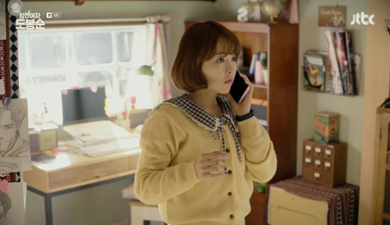 Lakukan 4 Langkah Penting ini Untuk Ciptakan Kamar Ala Drama Korea