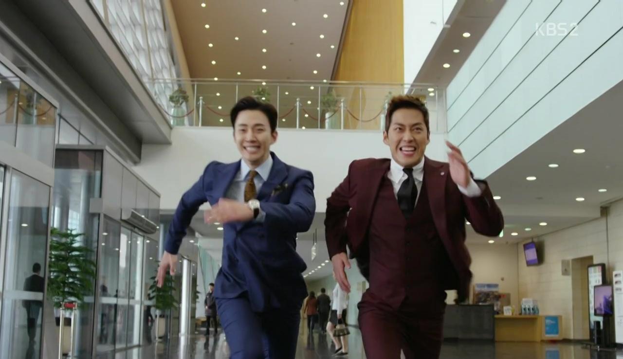 chief_kim19-00696.jpg
