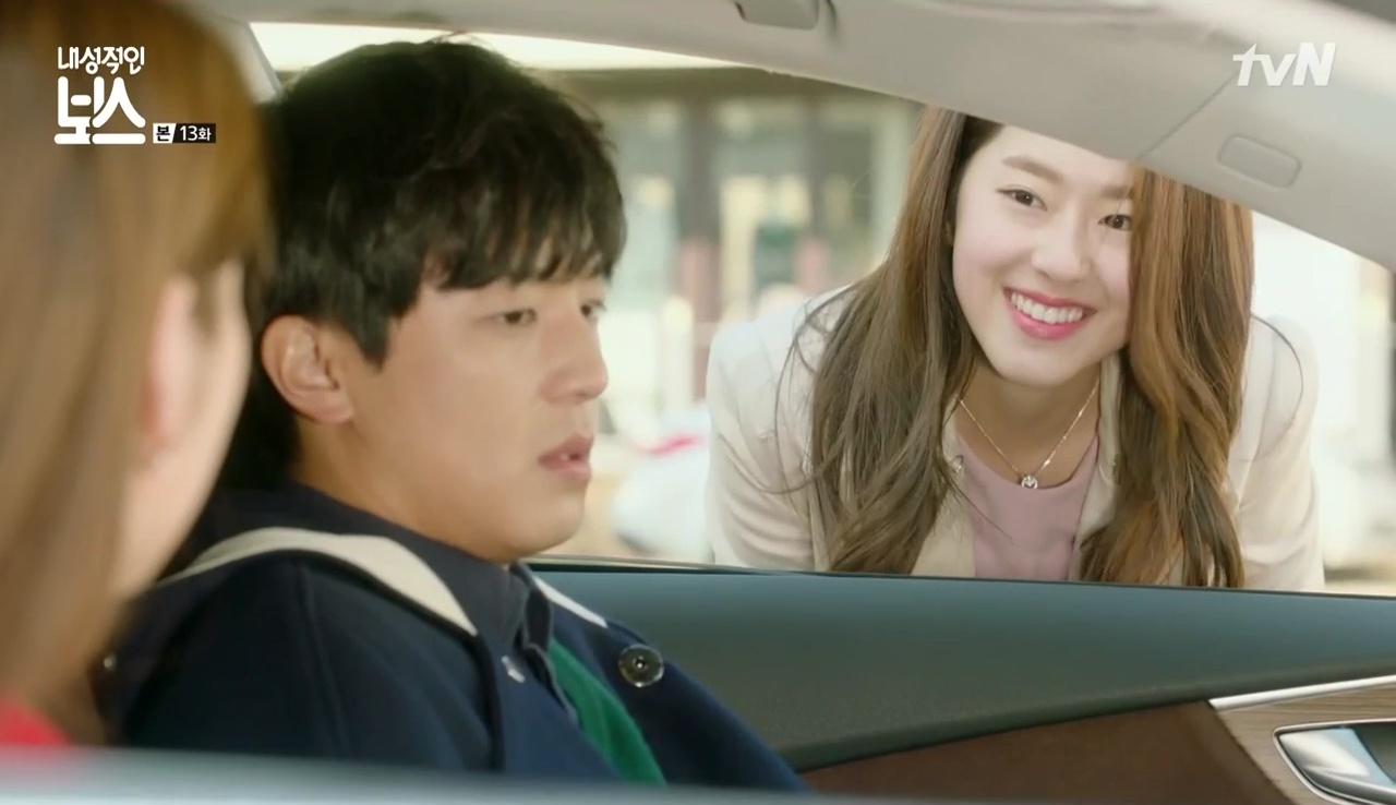 streaming Korean drama