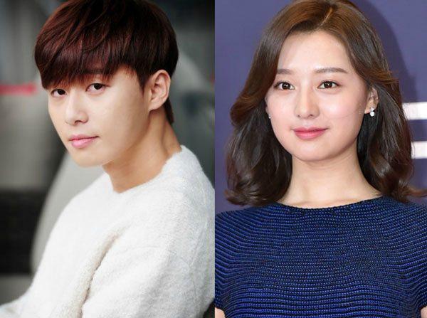 KBS fills out spring drama lineup with Third-Rate My Way, Sang-shik and Nara