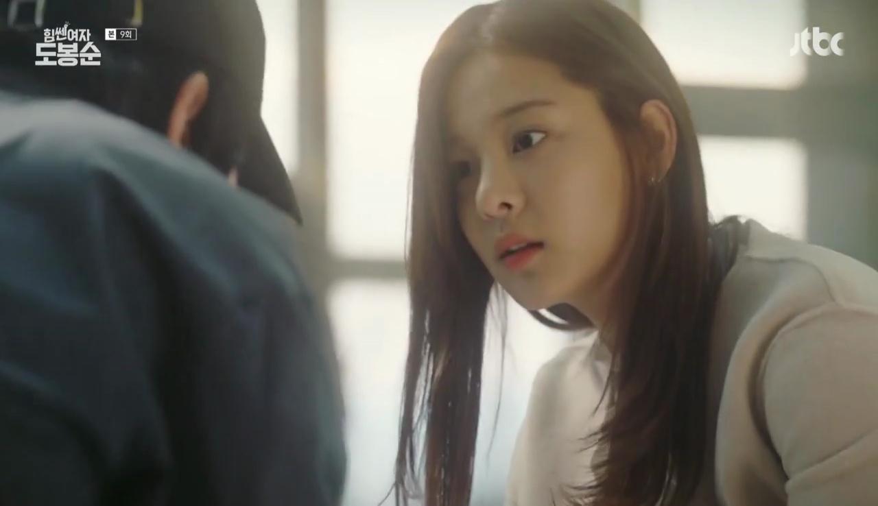 Dating Alone Korean Show Watch Online