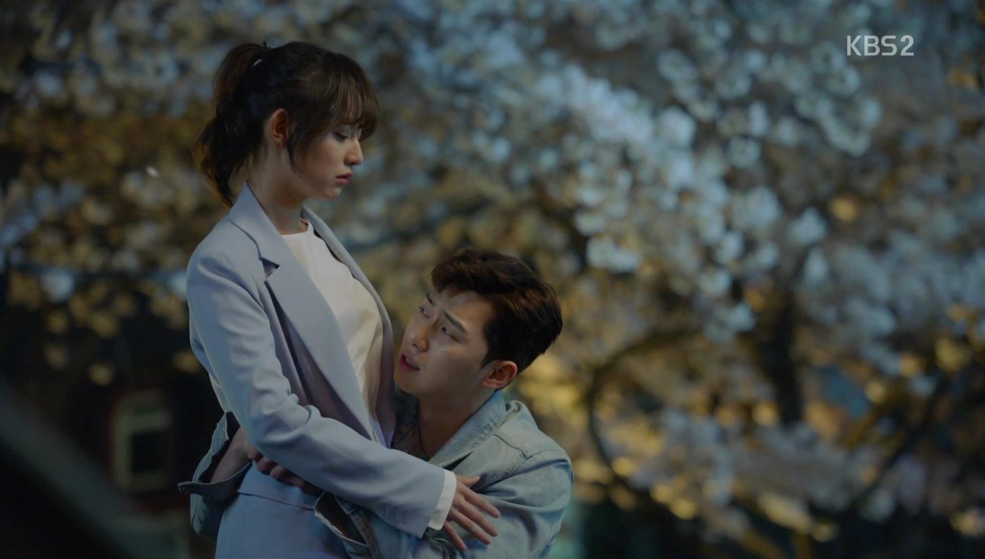 Rain kim tae hee dating allkpop meme 7