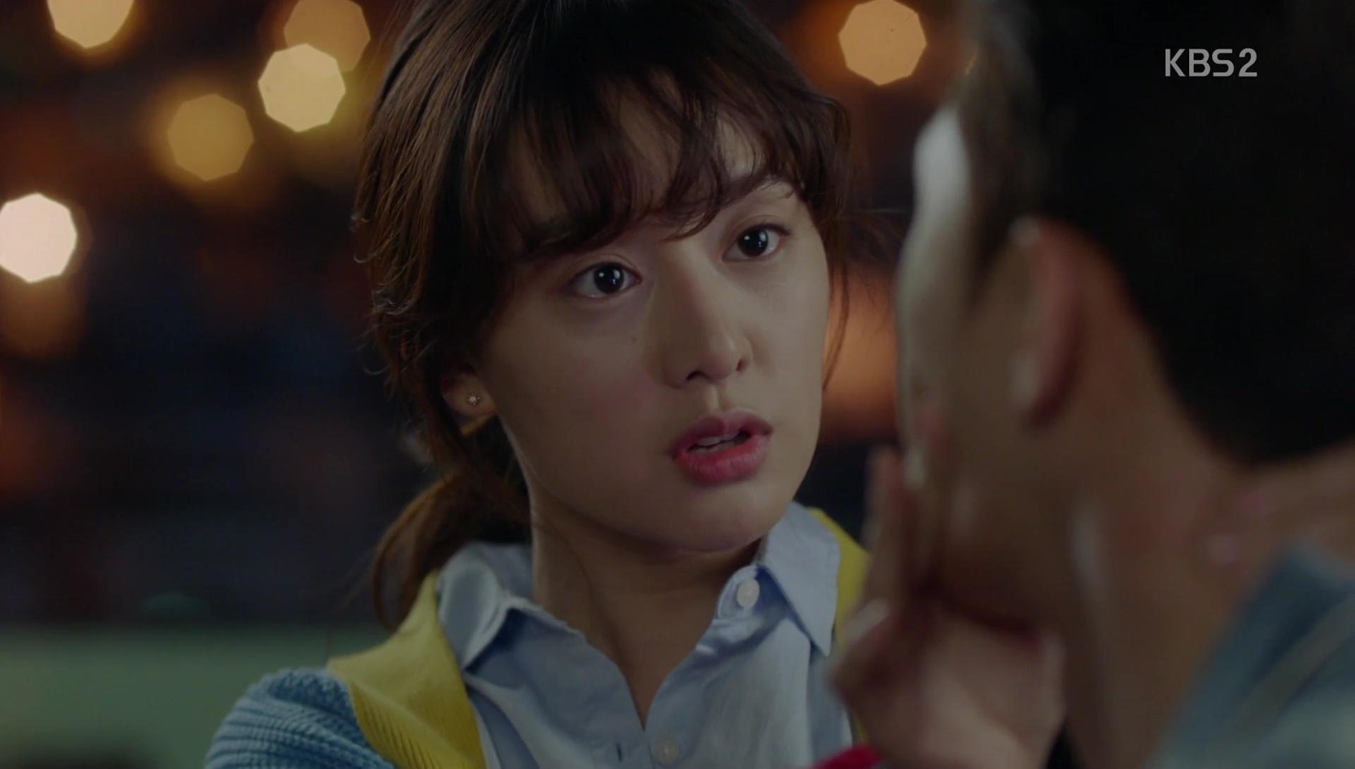 Film Korea Fight My Way | kumpulan ilmu dan pengetahuan penting