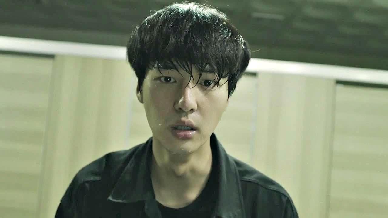 Duel: Episode 8 » Dramabeans Korean drama recaps