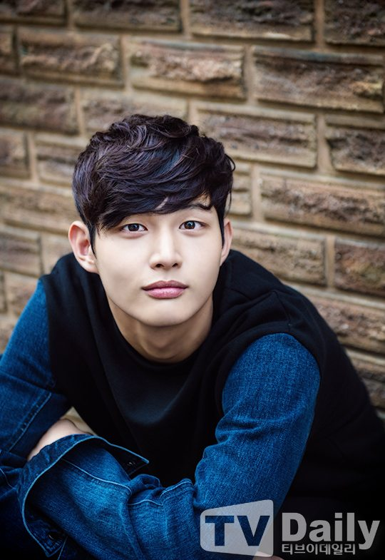 MBC's Hospital Ship gets another doctor in Lee Seo-won