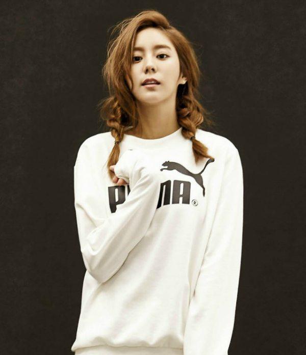 UEE considers Jaejoong's fantasy rom-com Manhole