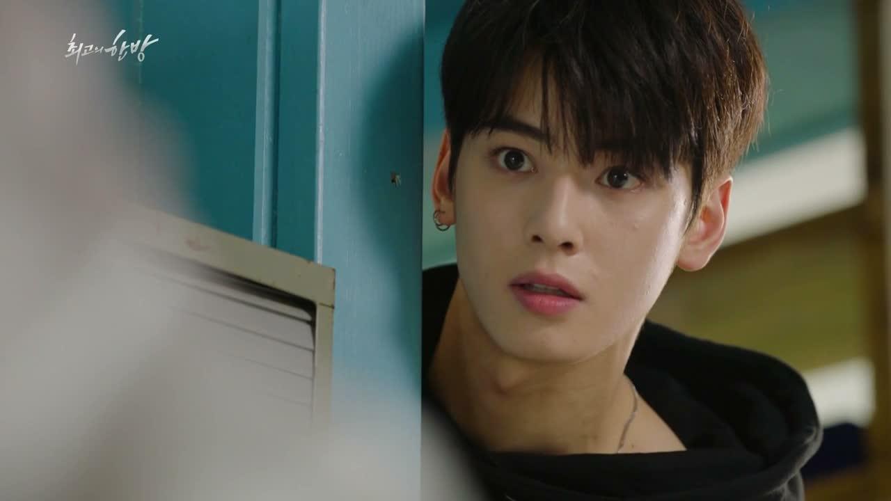 The Best Hit: Episodes 31-32 (Final) » Dramabeans Korean