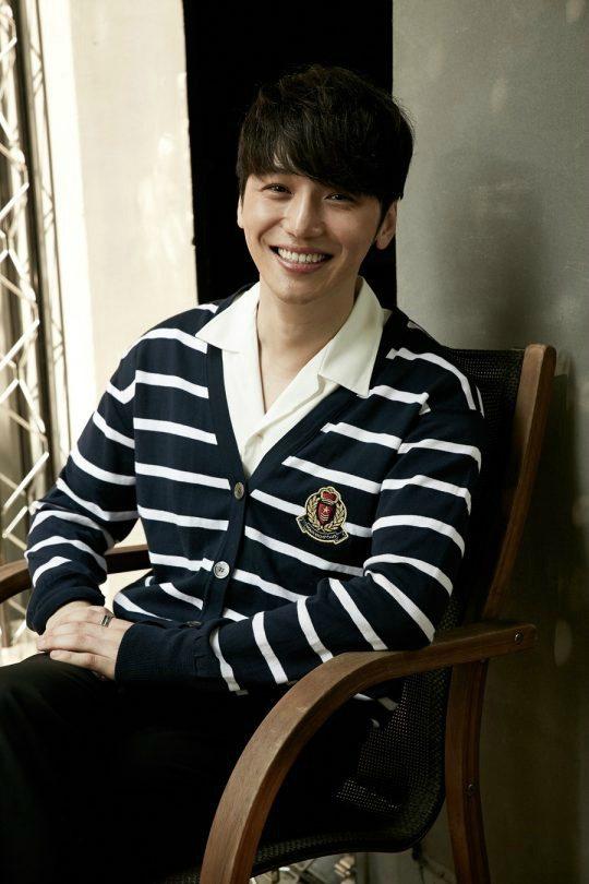 Byun Yo-han added to Mr. Sunshine's star lineup