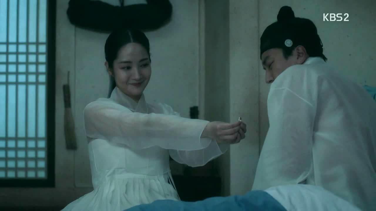 Korean drama three days episode 15 / The office us full episodes