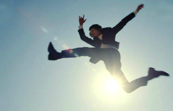 [Changing Tastes] The leap from makjang to mundane
